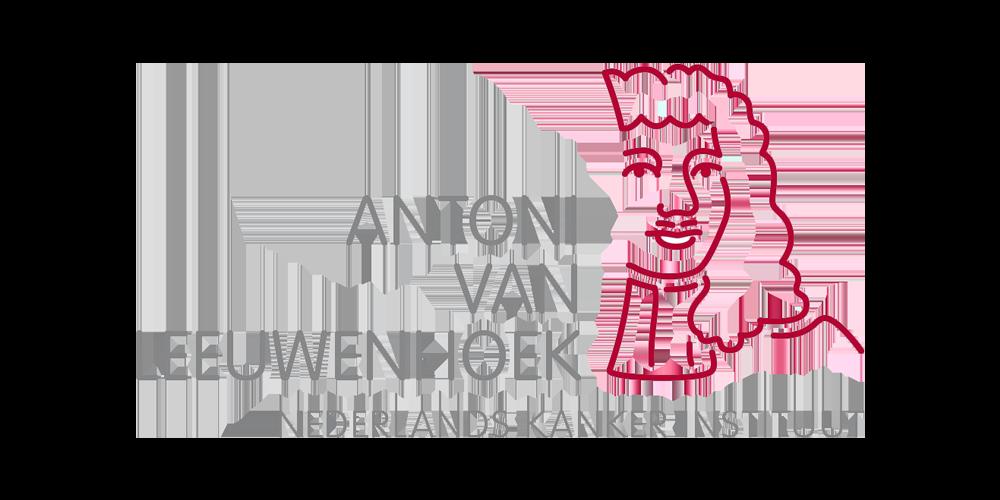 Antoni van Leeuwenhoek