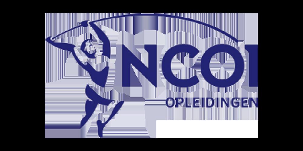 NCOI opleidingen
